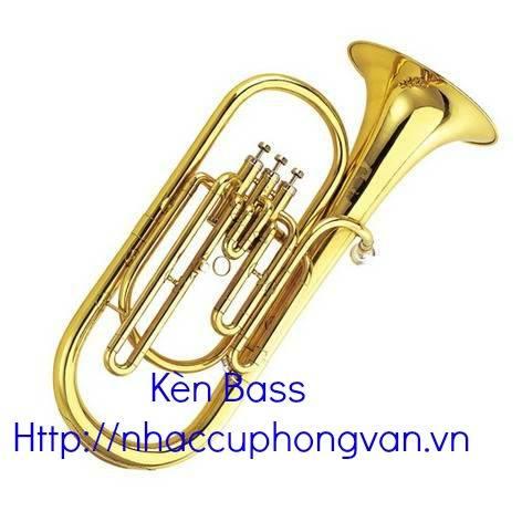 ken trumpet usa 1 (1)