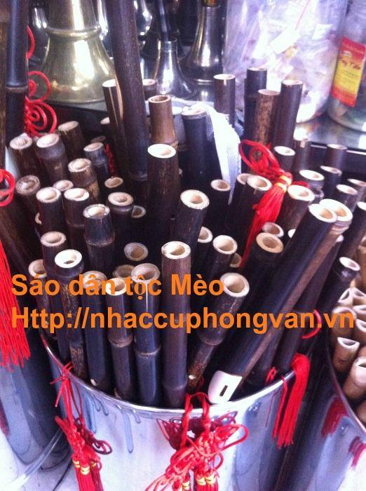 Bán Sáo mèo Tây Bắc giá rẻ tại Hà Nội HCM