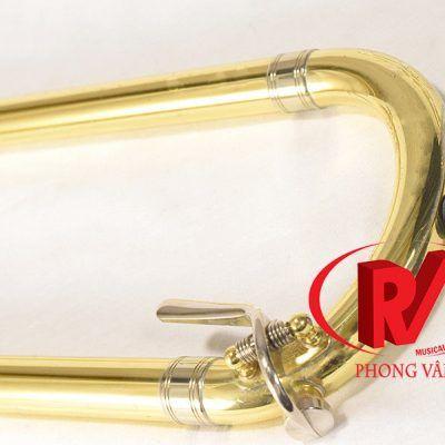 Kèn Trombone Victoria USA VTB-432 giá rẻ