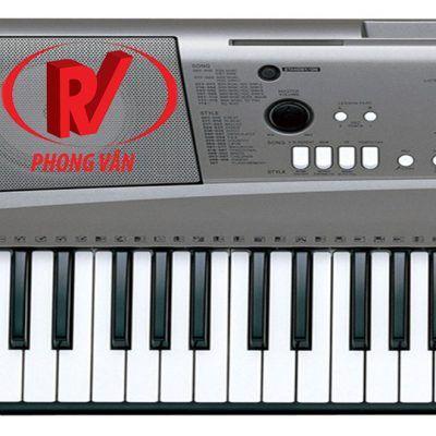 Đàn Organ Yamaha PSR VN300data-cloudzoom =