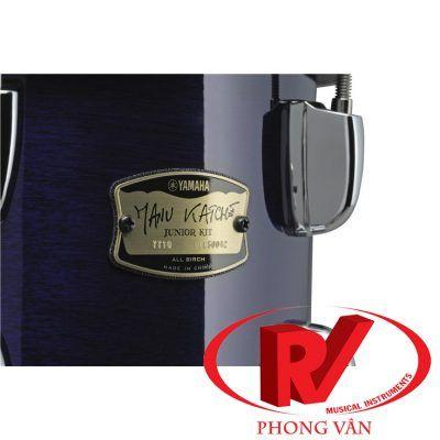 Bộ trống Jazz Yamaha – Junior Kit