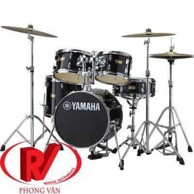Bộ trống Jazz Yamaha – Junior Kitdata-cloudzoom =