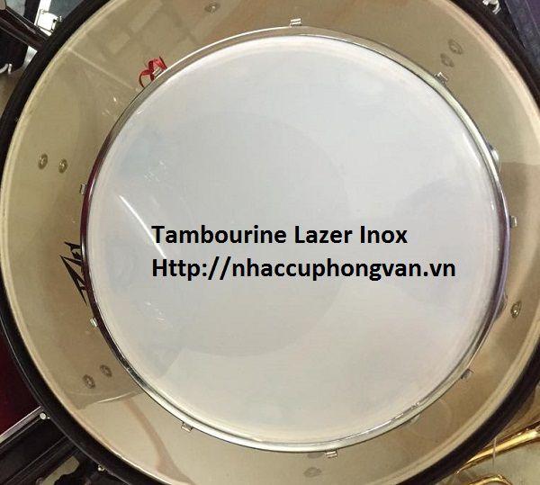 Bán Tambourine Lazer PE-061Bdata-cloudzoom =