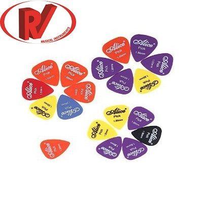 thumb_pick-gay-dan-guitar-alice-600p