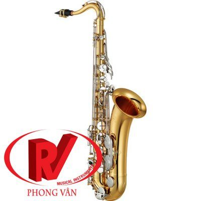 Kèn Tenor Saxophone Yamaha YTS-26