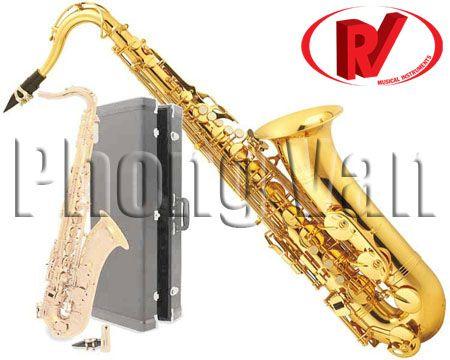 saxophone yamaha mk007