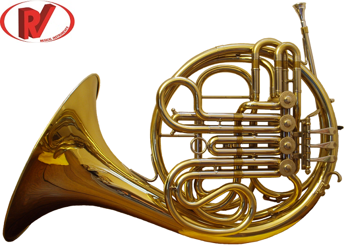 French_horn_front ken cor don