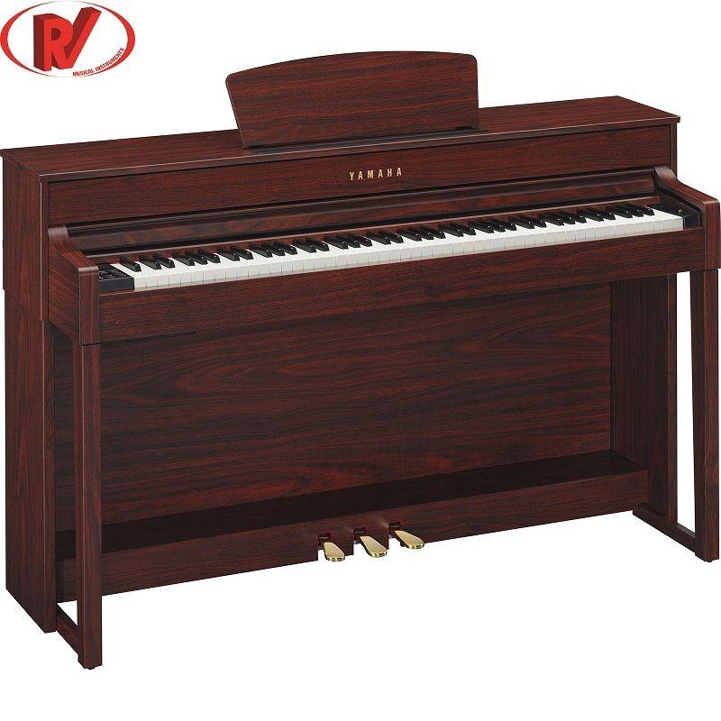 535 piano