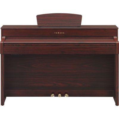 Yamaha digital Piano CLP-535PE