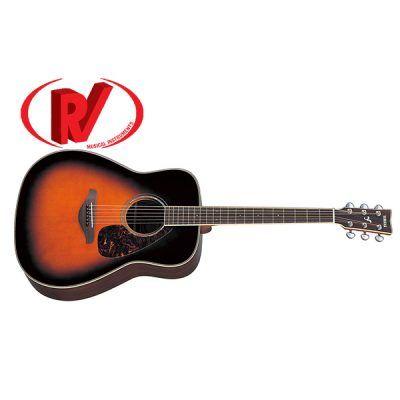Đàn guitar acoustic Yamaha FG730Sdata-cloudzoom =