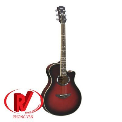 Đàn Guitar Yamaha APX500IIIdata-cloudzoom =