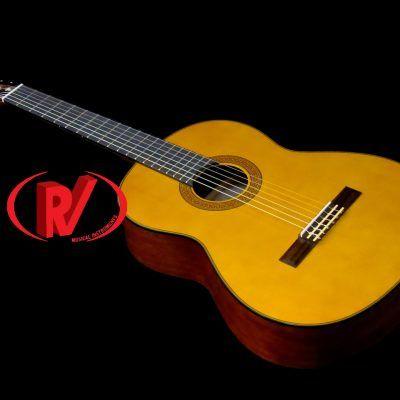 Đàn guitar Yamaha CG142Sdata-cloudzoom =