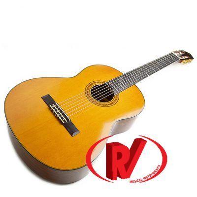 Đàn Guitar Yamaha Classic CG162Cdata-cloudzoom =
