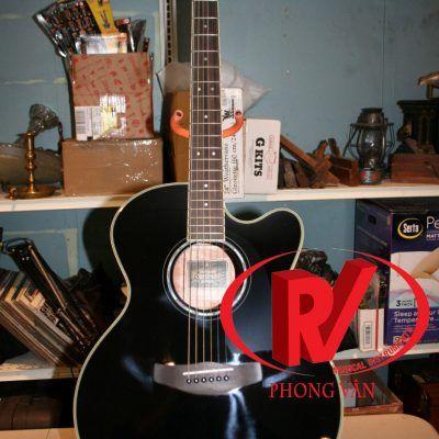 Đàn Guitar Yamaha CPX500IIdata-cloudzoom =