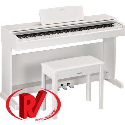 Đàn Piano điện Yamaha Arius YDP-143data-cloudzoom =
