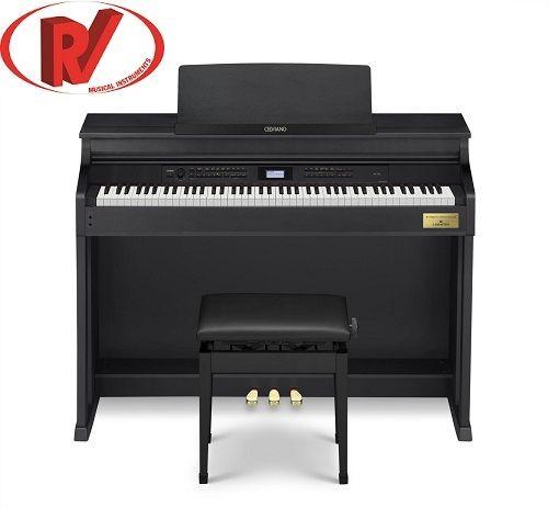 ĐÀN PIANO CASIO AP-700 BKdata-cloudzoom =