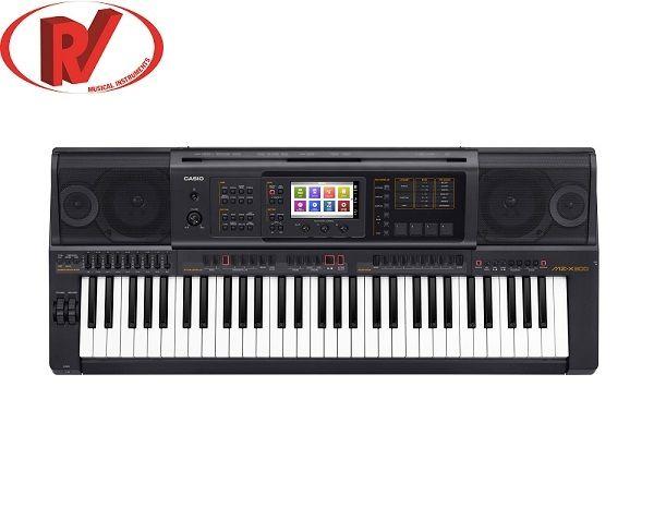 Phong Vân chuyên sản xuất nhạc cụ  hiện đại, dân tộc, nhập khẩu trên toàn quốc