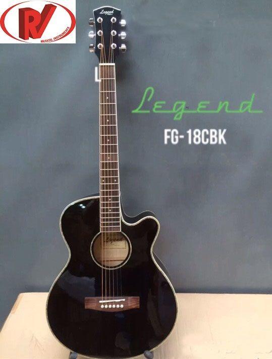 Bán Đàn Guitar Acoustic Legend FG-18CBKdata-cloudzoom =