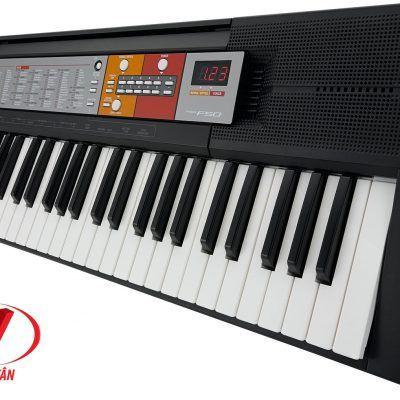 Đàn Organ Yamaha PSR-F51