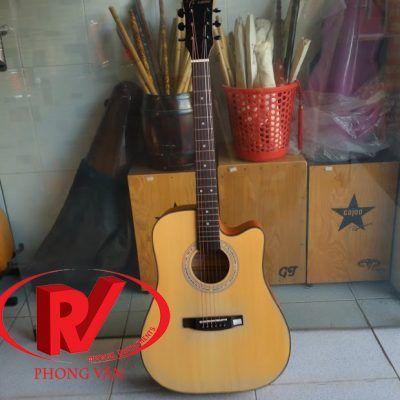 Bán Đàn Guitar Acoustic Takamine G320S Cũdata-cloudzoom =
