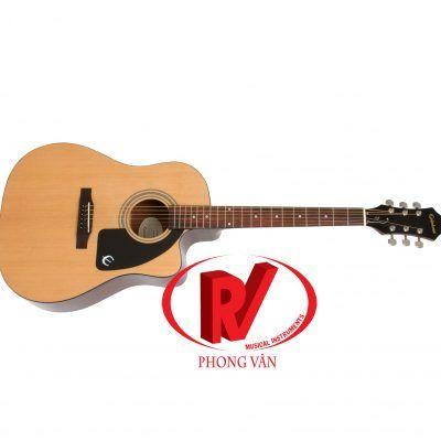 Đàn Guitar Acoustic Epiphone AJ-100data-cloudzoom =
