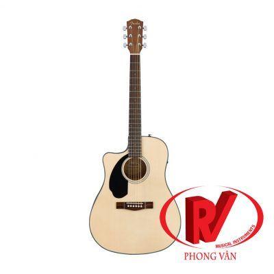 Đàn Guitar Acoustic Fender CD-60data-cloudzoom =