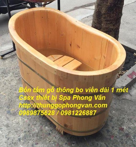 12767276_1733499463552412_960846077_n