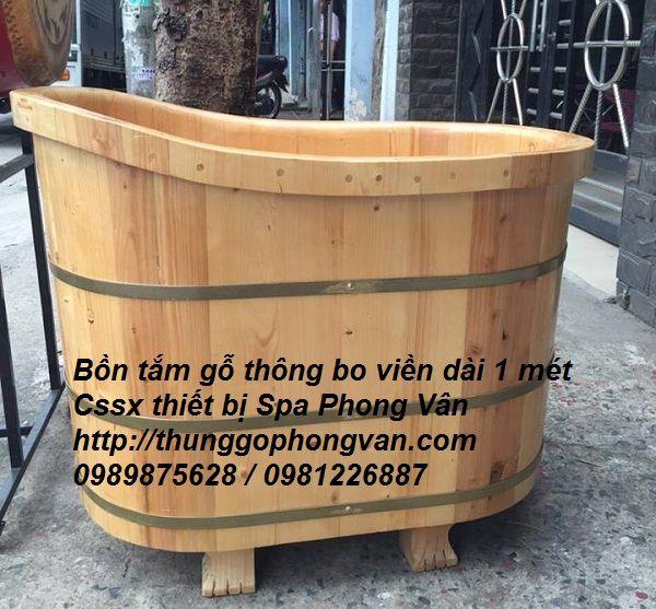 12784200_1733499466885745_1890844530_n