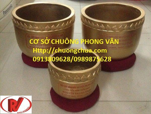 C45C23DC-6DD1-4811-8A6D-87FD218F1919-4173-0000038397F85860