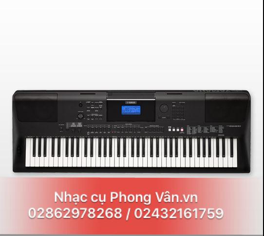 Giá đàn organ Yamaha PSR-EW400data-cloudzoom =