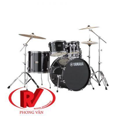 Bộ Trống Jazz Yamaha RYDEEN