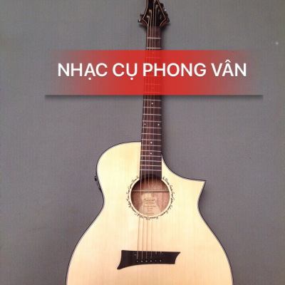 Đàn Guitar Acoustic Sqoe SQ-YX-Edata-cloudzoom =