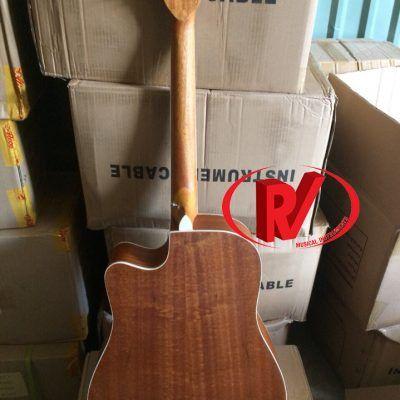 Đàn guitar acousticYamaha F-3000