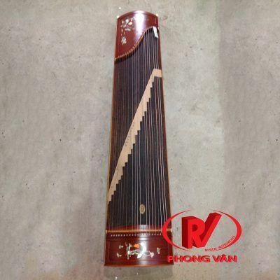 Đàn Guzheng Trung Quốc