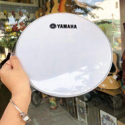 Mặt Trống Gõ Bo Yamaha GO