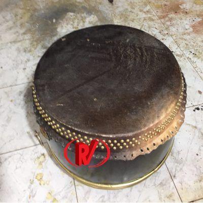Trống Múa Lân 3 Hàng Đinh Đồng TML-60D