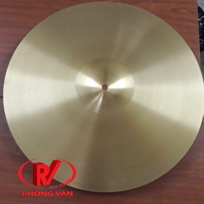 Cymbal Sabian 16 inch
