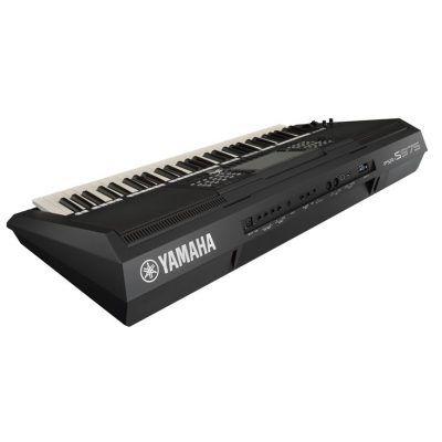Đàn Organ Yamaha PSR-S975data-cloudzoom =