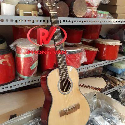 Guitar Cho Trẻ Em