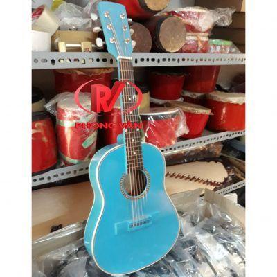 Đàn Guitar Size Nhỏ