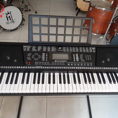 ban-dan-organ-meike-mk-939