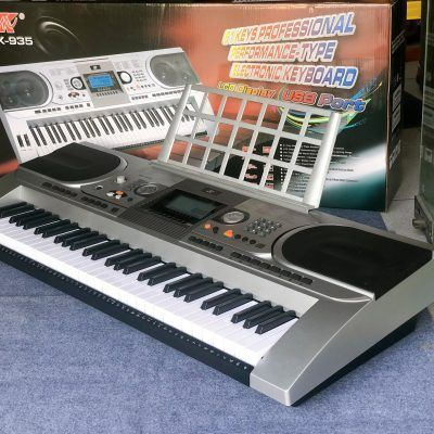 Bán đàn organ meike mk-935