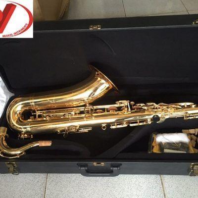 Kèn Tenor Saxophone Yamaha MK-006