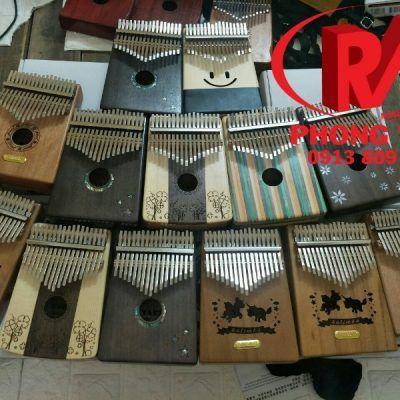 Mua nhạc cụ Kalimba 17 key các màudata-cloudzoom =