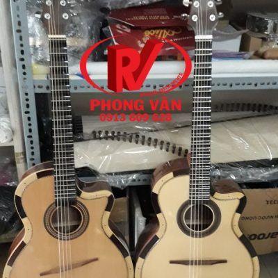 Đàn guitar cổ thùng phím lõm gỗ hồng đàodata-cloudzoom =