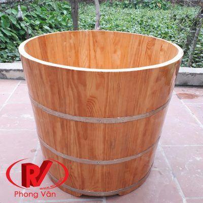 Bồn tắm gỗ giá rẻ hà nộidata-cloudzoom =