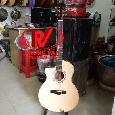 Bán đàn guitar thùng acoustic tay tráidata-cloudzoom =
