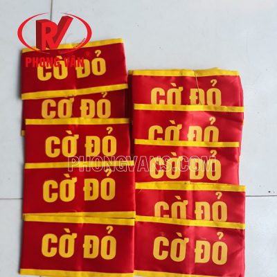 Băng cờ đỏdata-cloudzoom =