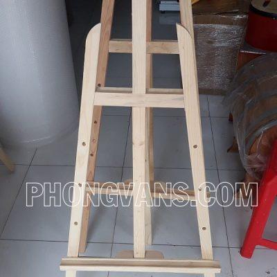 Giá để vẽ tranh bằng gỗ tại tphcm hà nộidata-cloudzoom =