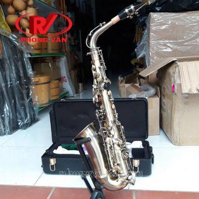 Kèn alto saxophone Yamaha màu đồngdata-cloudzoom =